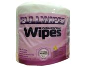 800PC Pullwipes
